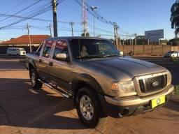 Ranger XLS 2005 - 2005