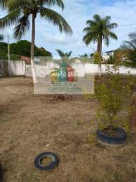 Siqueira Aluga: Casa em Enseada dos Corais