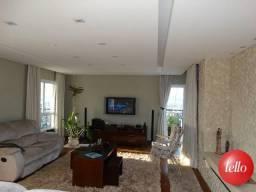 Apartamento para alugar com 3 dormitórios em Ipiranga, São paulo cod:126927