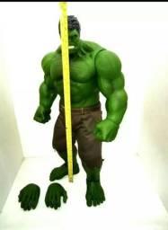 Hulk 42 cm