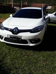 Vende-se Fluence 2.0 - 2017