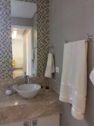 Apartamento com 2 quartos no Cabo , elevador lado do shopping de Cabo de Santo Agostinho