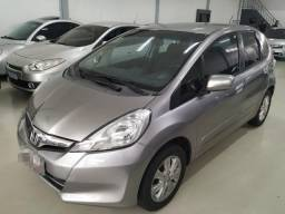 Honda Fit LX 1.4 2014 flex automático R$ 515,00 mensais