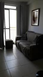 Apartamento 3/4 Cond. Resid. Cittá Toscana