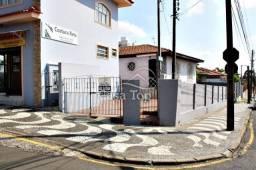 Apartamento para alugar com 1 dormitórios em Rfs, Ponta grossa cod:2371