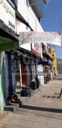 Prédio inteiro à venda em Cavalhada, Porto alegre cod:196288