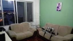Apartamento à venda com 3 dormitórios em Coqueiros, Florianópolis cod:79140