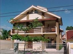 Hotel à venda com 4 dormitórios em Ingleses do rio vermelho, Florianópolis cod:78533