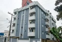 Apartamento à venda com 2 dormitórios em Costa e silva, Joinville cod:V00012