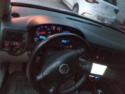 VW Golf - 2000