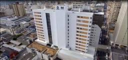 Apartamento à venda com 3 dormitórios em Centro, Ponta grossa cod:985