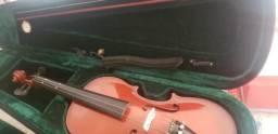 Violino vendo