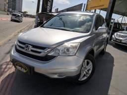 Honda CRV 2.0 EXL - 2011