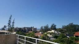 Torres Praia Grande Torres