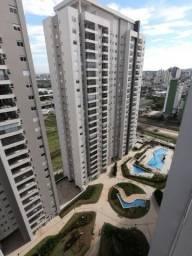 Apartamento à venda, 2 quartos, 1 vaga, jardim - santo andré/sp