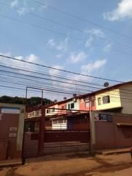 Ágio Duplex Valparaíso ( Ponto comercial )