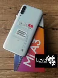 Xiaomi Mi A3 7 Promoção!!. Novo Lacrado garantia e entrega imediata