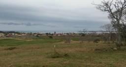 Terreno 225m2 Loteamento Campo e Mar
