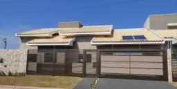8443 | Casa à venda com 3 quartos em No, DOURADOS