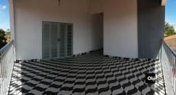 Casa para alugar com 3 dormitórios em Plano diretor sul, Palmas cod:313