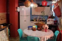 Casa com 03 quartos na Ceilândia!!!