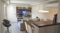 Apartamento à venda com 2 dormitórios em Lomba do pinheiro, Porto alegre cod:AP11750