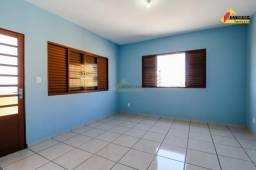 Apartamento para aluguel, 3 quartos, 1 vaga, Vila Belo Horizonte - Divinópolis/MG