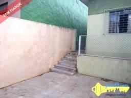 Casa para alugar com 1 dormitórios em Vila são caetano, Londrina cod:CA00132