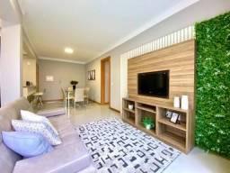 Apartamento à venda com 2 dormitórios em Centro, Capão da canoa cod:1100