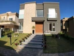 Casa à venda com 4 dormitórios em Tamboré, Santana de parnaíba cod:CA0947_CKS