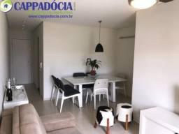 Lindo apartamento, 03 dormitórios localização Excelente .