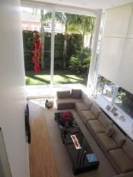 Casa de condomínio à venda com 3 dormitórios cod:CA0416_CKS