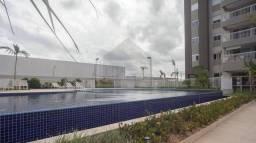 Apartamento para alugar com 2 dormitórios em Parque itália, Campinas cod:AP003173