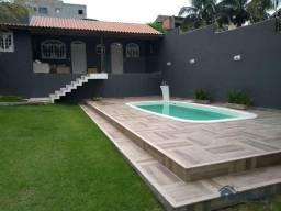 Casa com 2 dormitórios à venda, 81 m² por R$ 300.000,00 - Campo Redondo - São Pedro da Ald