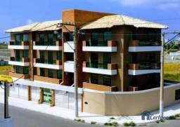 Apartamento com 2 dormitórios à venda, 78 m² por R$ 300.000,00 - Jardim São Pedro - São Pe
