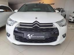DS4 2014/2014 1.6 THP GASOLINA AUTOMÁTICO
