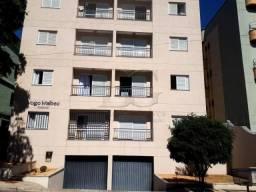 Apartamento para alugar com 1 dormitórios cod:L46121