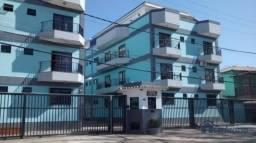 Apartamento com 2 dormitórios à venda, 78 m² por R$ 210.000,00 - Balneário - São Pedro da