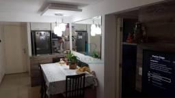 Apartamento pronto para morar - Bethaville - Barueri