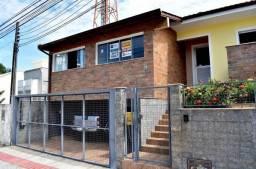 Kitchenette/conjugado para alugar com 1 dormitórios em Carvoeira, Florianópolis cod:73952