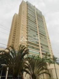 Apartamento para alugar com 3 dormitórios em Nova alianca, Ribeirao preto cod:L22220
