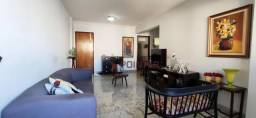 Apartamento com 3 dormitórios à venda, 97 m² por R$ 298.900,00 - Setor Bela Vista - Goiâni
