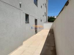 Apartamento à venda com 3 dormitórios em Santa cruz, Belo horizonte cod:44205