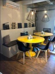 Apartamento com 2 quartos à venda, 53 m² por R$ 450.000,00 - Boa Viagem - Recife