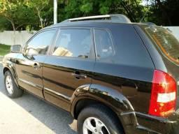 Tucson gls aut comprar usado  Rio de Janeiro
