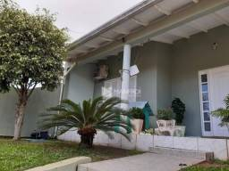 Bela Vista - Casa com 2 dormitórios à venda, 116 m² por R$ 449.990 - Alvorada/RS