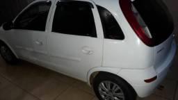 Corsa hatch 2003 comprar usado  Mandaguaçu