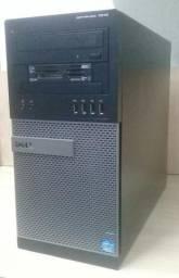 CPU Dell Core i5