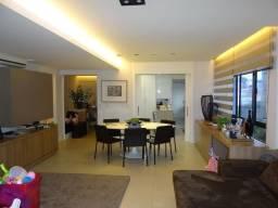 Centro, semimobiliado, aceita imovel e parcela direto com o proprietario