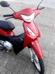 Honda Bis - 2010